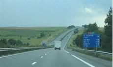 Peage En Anglais Freeway A26 Freeway Wiki Fandom Powered By Wikia