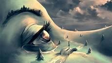 Surrealismus Bilder Ideen - 9 surreal paintings free premium templates