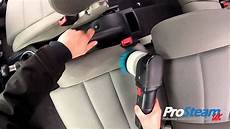 automotive interior cleaning farnham