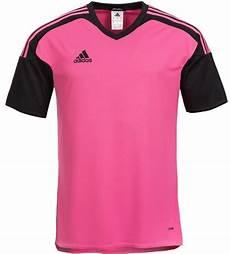 19 Contoh Gambar Desain Jersey Futsal Warna Pink Terbaik