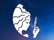 Das Jahreshoroskop 2019 F 252 R Das Sternzeichen Jungfrau Ihr