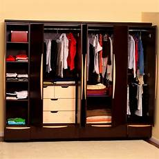 Bedroom Cabinet Design Ideas Pictures by Terrific Small Closet Design Ideas Bedroom Cupboard