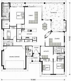 gj gardner homes house plans the freshwater 300 display homes albury builder gj