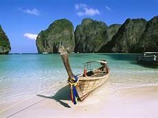lombok island tourism lombok island thetact tourism references of the world