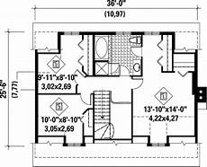 shaker style house plans shaker cape cod home plan 126d 0062 house plans and more