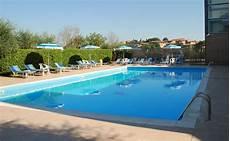 hotel giardino siena hotel il giardino hotel con piscina in centro a siena