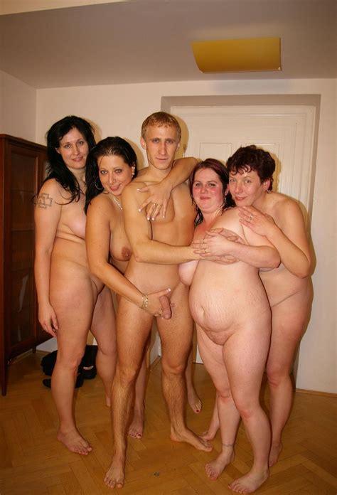 Slut Porn Site