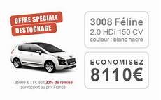 Macchi Autos Mandataire Automobile