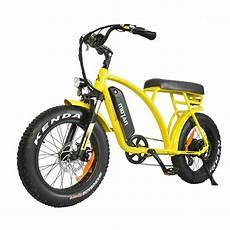 addmotor motan m 60 electric bicycle 48v 500w bike 20