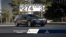 acura carland acura carland that kind of summer event youtube