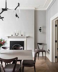add colors to your living room with this neutral paint ideas interior fun