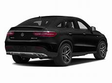 mercedes gle 43 amg coupe 2018 mercedes gle amg gle 43 4matic coupe pictures