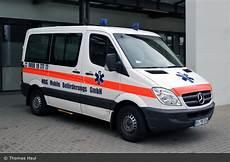 Einsatzfahrzeug Mbg Mobile Bef 246 Rderungs Gmbh Ktw 7 X