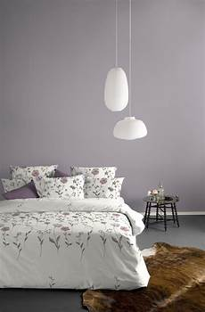 Radiant Orchid Pantone 2014 Color Of The Year Bedroom