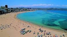 Gran Canaria Strände - doku in hd feriencheck gran canaria str 228 nde berge