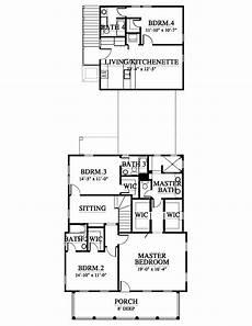 avjennings house plans channing house house plan c0420 design from allison