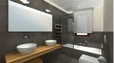 arredare bagno moderno arredare un bagno in stile moderno cosa non pu 242 mancare