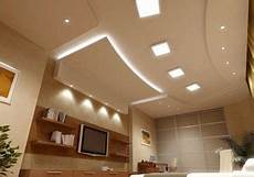 plasterboard gypsum board false ceiling singapore