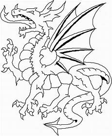 Dragons Malvorlagen Zum Ausdrucken Gratis Malvorlagen Fur Kinder Ausmalbilder Drachen Kostenlos