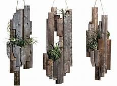 Pflanzel Holz Selber Bauen Idee M 246 Bel Aus