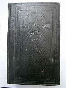 die bibel b 252 cher gebraucht antiquarisch neu kaufen