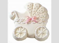 Wilton Baby Buggy Novelty Cake Pan/Tin