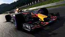 f1 2017 ps4 ps4 pro will give f1 2017 a major boost