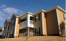 Crossland Place Apartments Clarksville Tn by Cumberland Properties Properties