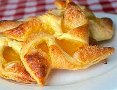 easy recipes using puff pastry sheets easy lemon pinwheel danish an easy way to impress at brunch