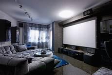 my hometheater aka living room