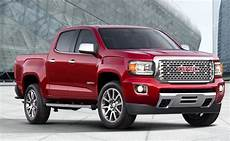 2020 gmc news possible upgrades release truck