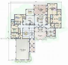 tuscan villa house plans tuscan villa vba inspired house plans