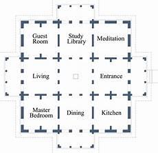 sthapatya veda house plans about vastu maharishi vastu architecture