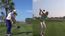 golf driver swing billy horschel 2014 driver golf swing swings