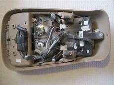 applied petroleum reservoir engineering solution manual 1967 pontiac 1995 plymouth acclaim overhead console repair repair guides