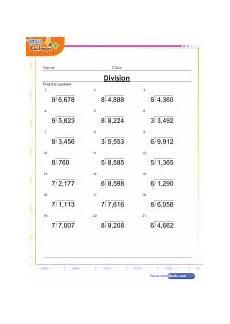 6th grade math worksheets pdf 6th grade math test