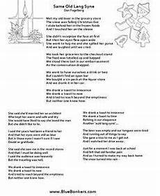 winter malvorlagen lyrics printable carol lyrics sheet feliz navidad