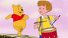 winnie the pooh the expedition the mini adventures of winnie the pooh