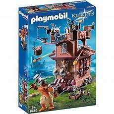 playmobil ausmalbilder citylife kostenlos zum ausdrucken