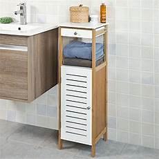 badezimmer kommode holz bad kommode holz kommode rollcontainer badregal bad