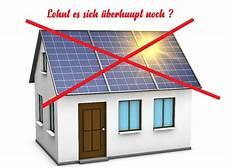 photovoltaikanlagen mit speicher preise f 246 rderung und