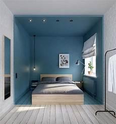 decorazione da letto colori per definire gli spazi interni di da letto