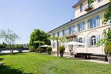 Der Offene Fenster Wahnsinnige - 1 woche 2 kunden und 10 immobilien eichenbergerpictures ch