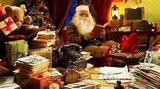brief an den weihnachtsmann alle adressen infos geschenke24