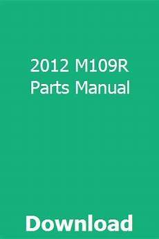 chilton car manuals free download 2012 toyota sequoia windshield wipe control 2012 m109r parts manual chilton repair manual manual study guide