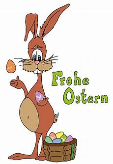 60 best ostern images on