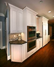 Kitchens Furniture Classic Custom Cabinets Rumson New Jersey By Design Line