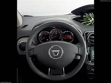 Dacia Lodgy Picture 38 Of 45 Interior My 2013 1024x768