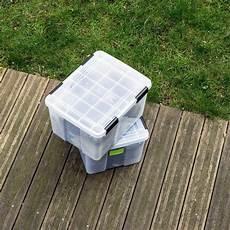 boite plastique etanche bo 238 te de stockage 233 tanche en plastique