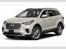 New 2019 Hyundai Santa Fe XL Luxury in Vancouver